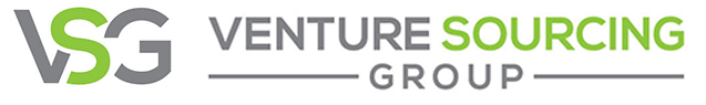 Venture Sourcing Group