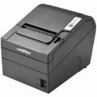 Partnertech RP-630